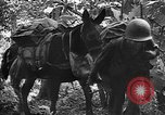 Image of United States troops Burma, 1944, second 61 stock footage video 65675053490