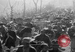 Image of Chinese refugees Liuchow China, 1944, second 20 stock footage video 65675053491