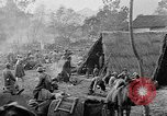 Image of Chinese refugees Liuchow China, 1944, second 21 stock footage video 65675053491