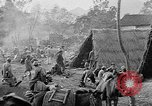 Image of Chinese refugees Liuchow China, 1944, second 22 stock footage video 65675053491