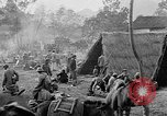 Image of Chinese refugees Liuchow China, 1944, second 23 stock footage video 65675053491