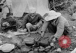 Image of Chinese refugees Liuchow China, 1944, second 24 stock footage video 65675053491