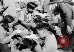 Image of Chinese refugees Liuchow China, 1944, second 28 stock footage video 65675053491