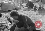 Image of Chinese refugees Liuchow China, 1944, second 29 stock footage video 65675053491