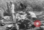 Image of Chinese refugees Liuchow China, 1944, second 31 stock footage video 65675053491