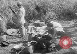 Image of Chinese refugees Liuchow China, 1944, second 32 stock footage video 65675053491
