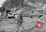 Image of Chinese refugees Liuchow China, 1944, second 33 stock footage video 65675053491