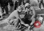 Image of Chinese refugees Liuchow China, 1944, second 40 stock footage video 65675053491