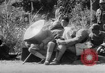 Image of Chinese refugees Liuchow China, 1944, second 44 stock footage video 65675053491