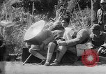 Image of Chinese refugees Liuchow China, 1944, second 45 stock footage video 65675053491