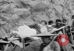 Image of Chinese refugees Liuchow China, 1944, second 46 stock footage video 65675053491