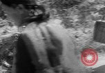 Image of Chinese refugees Liuchow China, 1944, second 50 stock footage video 65675053491