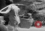 Image of Chinese refugees Liuchow China, 1944, second 51 stock footage video 65675053491