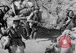 Image of Chinese refugees Liuchow China, 1944, second 52 stock footage video 65675053491