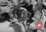 Image of Chinese refugees Liuchow China, 1944, second 57 stock footage video 65675053491