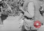 Image of Chinese refugees Liuchow China, 1944, second 58 stock footage video 65675053491