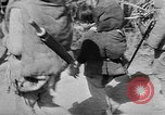 Image of Chinese refugees Liuchow China, 1944, second 59 stock footage video 65675053491