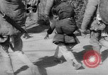 Image of Chinese refugees Liuchow China, 1944, second 60 stock footage video 65675053491