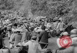 Image of Chinese refugees Liuchow China, 1944, second 61 stock footage video 65675053491