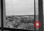 Image of 7th United States Army Germany, 1944, second 1 stock footage video 65675053493