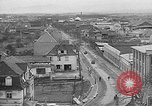 Image of 7th United States Army Germany, 1944, second 7 stock footage video 65675053493