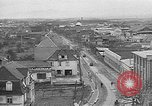 Image of 7th United States Army Germany, 1944, second 8 stock footage video 65675053493