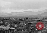 Image of 7th United States Army Germany, 1944, second 13 stock footage video 65675053493