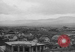 Image of 7th United States Army Germany, 1944, second 16 stock footage video 65675053493