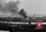 Image of 7th United States Army Germany, 1944, second 32 stock footage video 65675053493