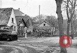 Image of 7th United States Army Germany, 1944, second 60 stock footage video 65675053493