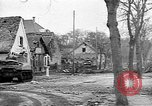 Image of 7th United States Army Germany, 1944, second 61 stock footage video 65675053493