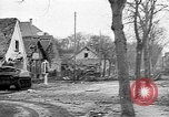 Image of 7th United States Army Germany, 1944, second 62 stock footage video 65675053493