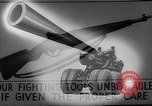 Image of Private Snafu United States USA, 1943, second 23 stock footage video 65675053497