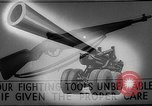 Image of Private Snafu United States USA, 1943, second 24 stock footage video 65675053497