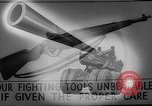 Image of Private Snafu United States USA, 1943, second 25 stock footage video 65675053497