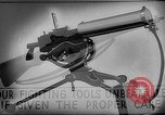 Image of Private Snafu United States USA, 1943, second 26 stock footage video 65675053497