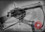 Image of Private Snafu United States USA, 1943, second 28 stock footage video 65675053497