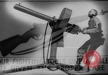 Image of Private Snafu United States USA, 1943, second 29 stock footage video 65675053497