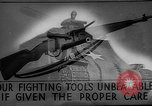 Image of Private Snafu United States USA, 1943, second 30 stock footage video 65675053497