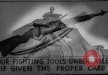 Image of Private Snafu United States USA, 1943, second 31 stock footage video 65675053497