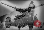 Image of Private Snafu United States USA, 1943, second 33 stock footage video 65675053497