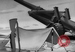 Image of Private Snafu United States USA, 1943, second 48 stock footage video 65675053497