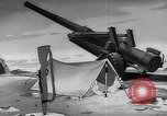 Image of Private Snafu United States USA, 1943, second 50 stock footage video 65675053497