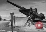 Image of Private Snafu United States USA, 1943, second 51 stock footage video 65675053497