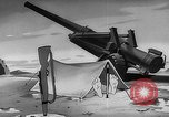 Image of Private Snafu United States USA, 1943, second 52 stock footage video 65675053497