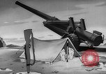 Image of Private Snafu United States USA, 1943, second 53 stock footage video 65675053497