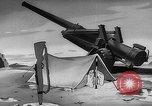 Image of Private Snafu United States USA, 1943, second 54 stock footage video 65675053497