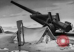 Image of Private Snafu United States USA, 1943, second 56 stock footage video 65675053497