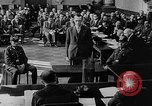 Image of Adolf Hitler Germany, 1944, second 6 stock footage video 65675053504