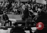 Image of Adolf Hitler Germany, 1944, second 13 stock footage video 65675053504